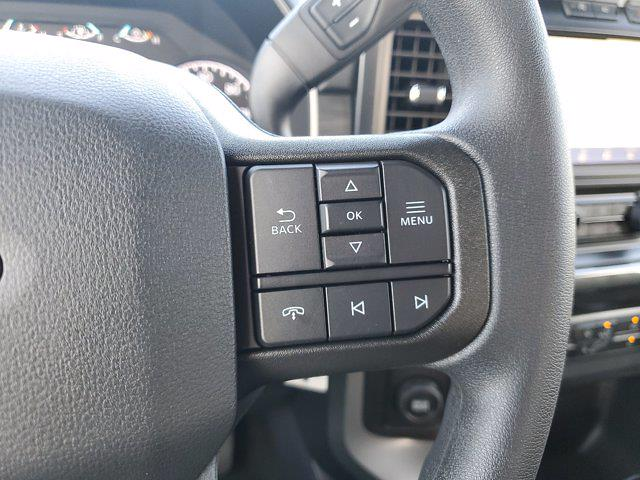 2021 Ford F-150 SuperCrew Cab 4x2, Pickup #M2173 - photo 21