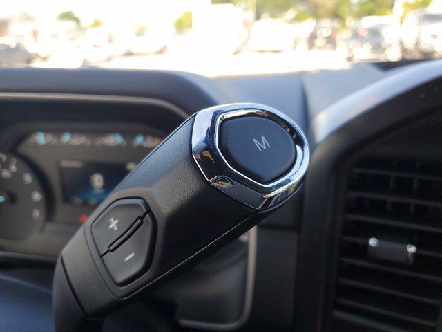 2021 Ford F-150 SuperCrew Cab 4x2, Pickup #M2173 - photo 23