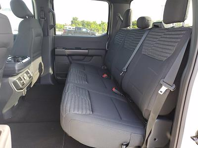 2021 Ford F-150 SuperCrew Cab 4x2, Pickup #M2173 - photo 11