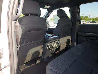 2021 Ford F-150 SuperCrew Cab 4x2, Pickup #M2173 - photo 12