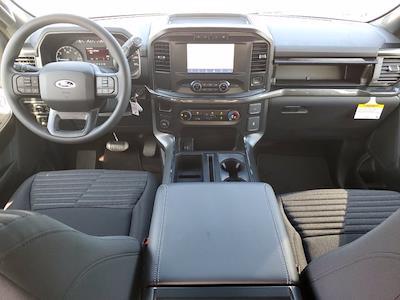 2021 Ford F-150 SuperCrew Cab 4x2, Pickup #M2173 - photo 13