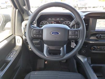 2021 Ford F-150 SuperCrew Cab 4x2, Pickup #M2173 - photo 14