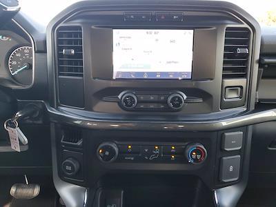 2021 Ford F-150 SuperCrew Cab 4x2, Pickup #M2173 - photo 16