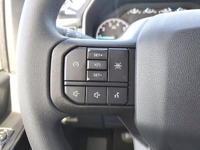 2021 Ford F-150 SuperCrew Cab 4x2, Pickup #M2173 - photo 20