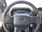 2021 Ford F-150 SuperCrew Cab 4x2, Pickup #M2173 - photo 19