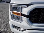 2021 Ford F-150 SuperCrew Cab 4x2, Pickup #M2173 - photo 4