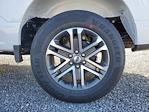 2021 Ford F-150 SuperCrew Cab 4x2, Pickup #M2173 - photo 8