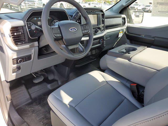 2021 Ford F-150 Regular Cab 4x2, Pickup #M2181 - photo 11