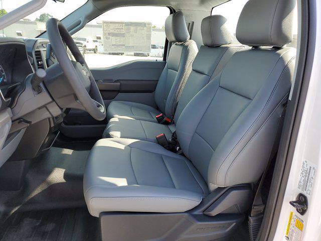 2021 Ford F-150 Regular Cab 4x2, Pickup #M2181 - photo 12
