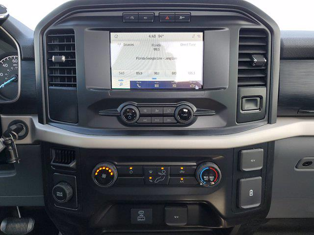 2021 Ford F-150 Regular Cab 4x2, Pickup #M2181 - photo 16