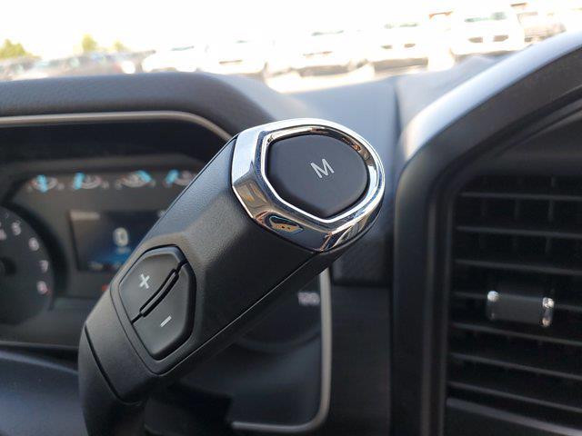 2021 Ford F-150 Regular Cab 4x2, Pickup #M2181 - photo 21