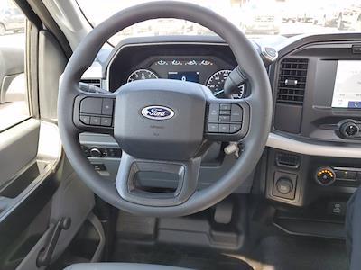 2021 Ford F-150 Regular Cab 4x2, Pickup #M2181 - photo 14