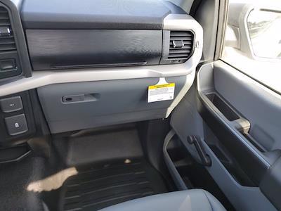 2021 Ford F-150 Regular Cab 4x2, Pickup #M2181 - photo 15