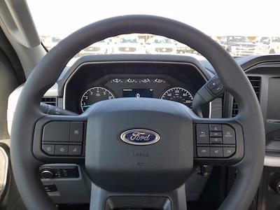 2021 Ford F-150 Regular Cab 4x2, Pickup #M2181 - photo 17