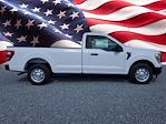 2021 Ford F-150 Regular Cab 4x2, Pickup #M2181 - photo 1