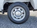 2021 Ford F-150 Regular Cab 4x2, Pickup #M2181 - photo 8