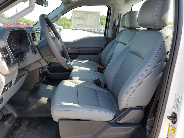 2021 Ford F-150 Regular Cab 4x2, Pickup #M2182 - photo 12