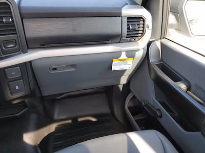 2021 Ford F-150 Regular Cab 4x2, Pickup #M2182 - photo 15