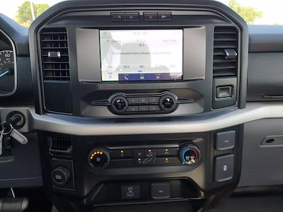 2021 Ford F-150 Regular Cab 4x2, Pickup #M2182 - photo 16