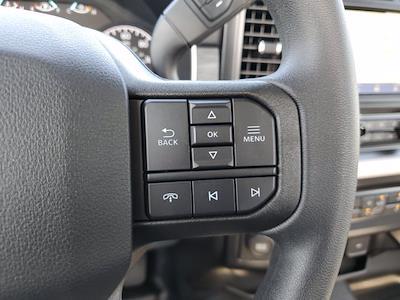 2021 Ford F-150 Regular Cab 4x2, Pickup #M2182 - photo 19