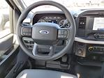 2021 Ford F-150 Regular Cab 4x2, Pickup #M2182 - photo 14
