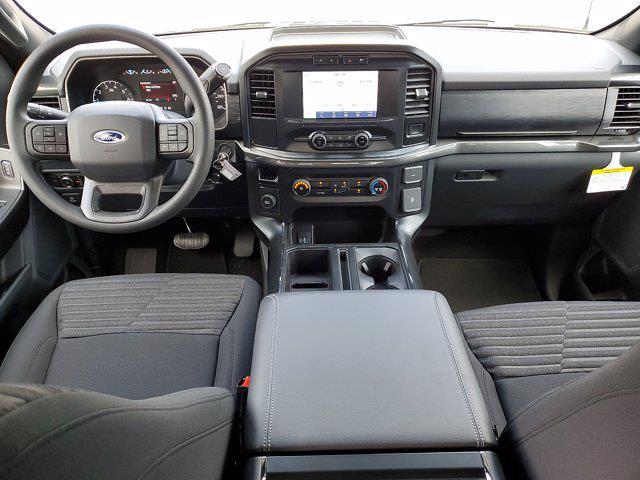 2021 Ford F-150 SuperCrew Cab 4x2, Pickup #M2185 - photo 13