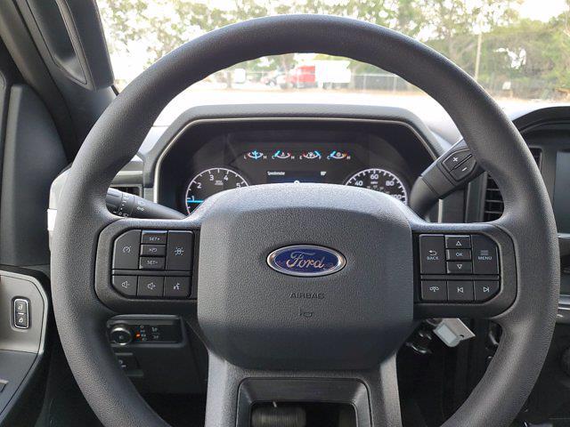 2021 Ford F-150 SuperCrew Cab 4x2, Pickup #M2185 - photo 19