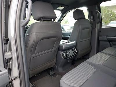 2021 Ford F-150 SuperCrew Cab 4x2, Pickup #M2185 - photo 12