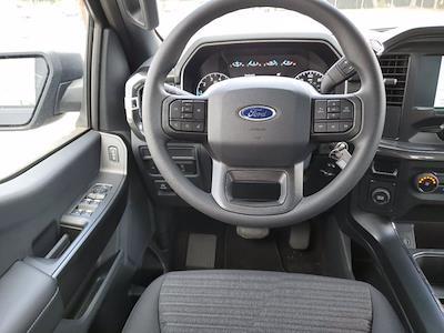 2021 Ford F-150 SuperCrew Cab 4x2, Pickup #M2185 - photo 14