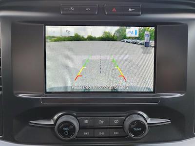2021 Ford F-150 SuperCrew Cab 4x2, Pickup #M2185 - photo 25