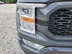 2021 Ford F-150 SuperCrew Cab 4x2, Pickup #M2185 - photo 4