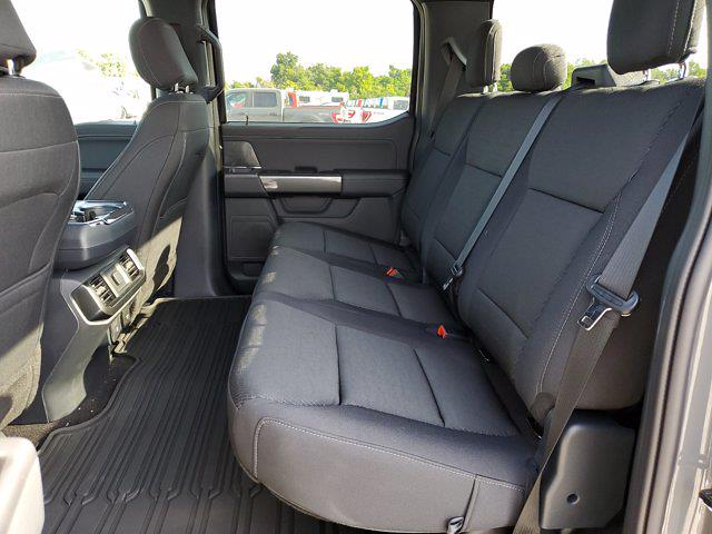 2021 Ford F-150 SuperCrew Cab 4x4, Pickup #M2186 - photo 11
