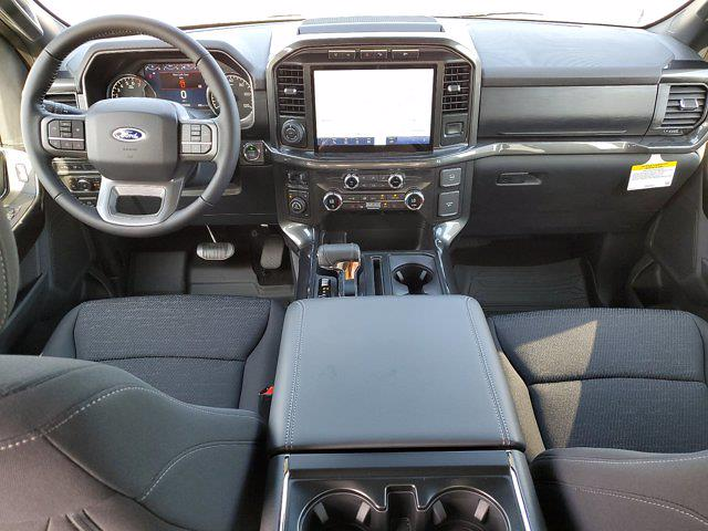 2021 Ford F-150 SuperCrew Cab 4x4, Pickup #M2186 - photo 13