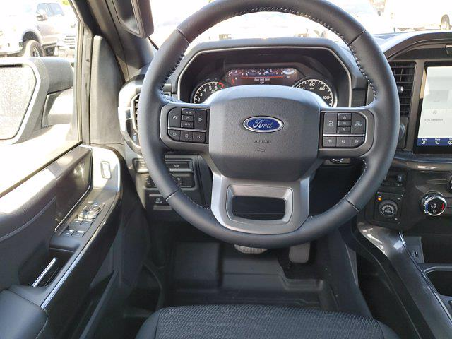 2021 Ford F-150 SuperCrew Cab 4x4, Pickup #M2186 - photo 14