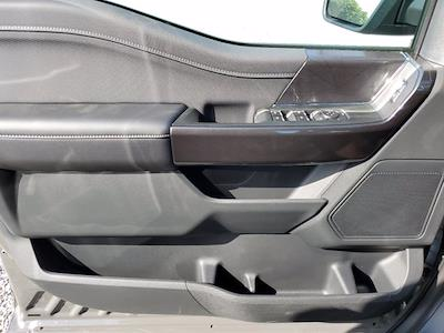 2021 Ford F-150 SuperCrew Cab 4x4, Pickup #M2186 - photo 19