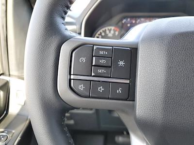 2021 Ford F-150 SuperCrew Cab 4x4, Pickup #M2186 - photo 21