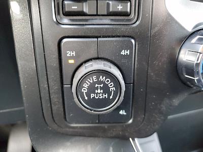 2021 Ford F-150 SuperCrew Cab 4x4, Pickup #M2186 - photo 25