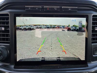 2021 Ford F-150 SuperCrew Cab 4x4, Pickup #M2186 - photo 28