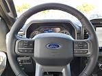 2021 Ford F-150 SuperCrew Cab 4x4, Pickup #M2186 - photo 20