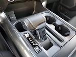 2021 Ford F-150 SuperCrew Cab 4x4, Pickup #M2186 - photo 24