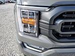 2021 Ford F-150 SuperCrew Cab 4x4, Pickup #M2186 - photo 4