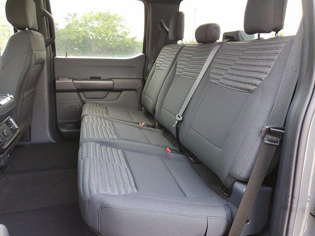 2021 Ford F-150 SuperCrew Cab 4x2, Pickup #M2187 - photo 11