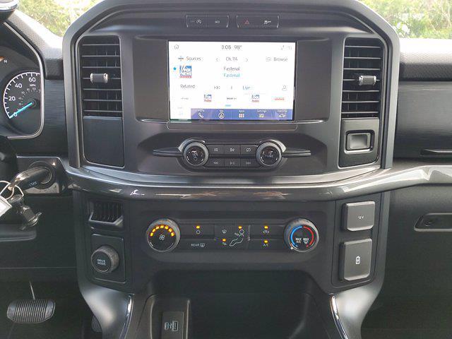 2021 Ford F-150 SuperCrew Cab 4x2, Pickup #M2187 - photo 16