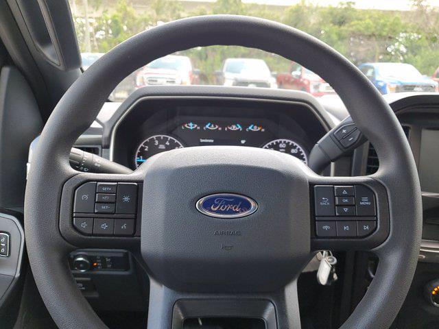 2021 Ford F-150 SuperCrew Cab 4x2, Pickup #M2187 - photo 19