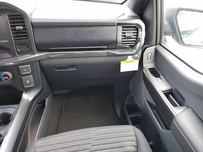 2021 Ford F-150 SuperCrew Cab 4x2, Pickup #M2187 - photo 15