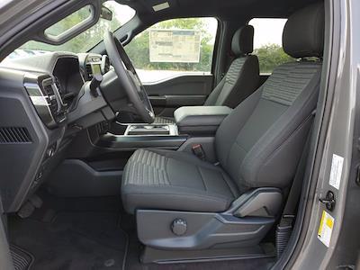 2021 Ford F-150 SuperCrew Cab 4x2, Pickup #M2187 - photo 17