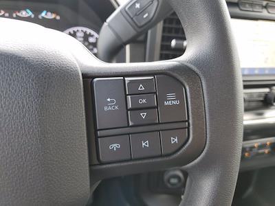 2021 Ford F-150 SuperCrew Cab 4x2, Pickup #M2187 - photo 21
