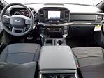 2021 Ford F-150 SuperCrew Cab 4x2, Pickup #M2187 - photo 13