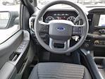2021 Ford F-150 SuperCrew Cab 4x2, Pickup #M2187 - photo 14