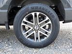 2021 Ford F-150 SuperCrew Cab 4x2, Pickup #M2187 - photo 8